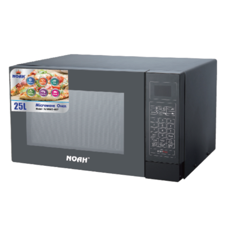 Microwave Oven: N/MWO-G27