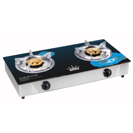 GAS STOVE: NGS-9090A