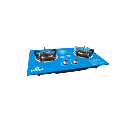 GAS STOVE:NGS ZEO 8 SERIES